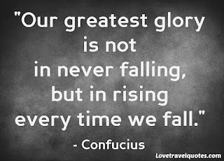 Confucius quote