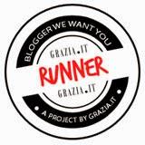 Se ti piace il mio Blog...votami su Grazia.it