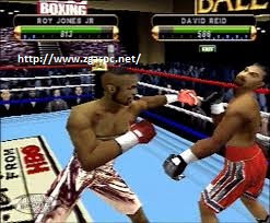 Download Game boxing champions europe ps2 for pc Full Version ZGASPC