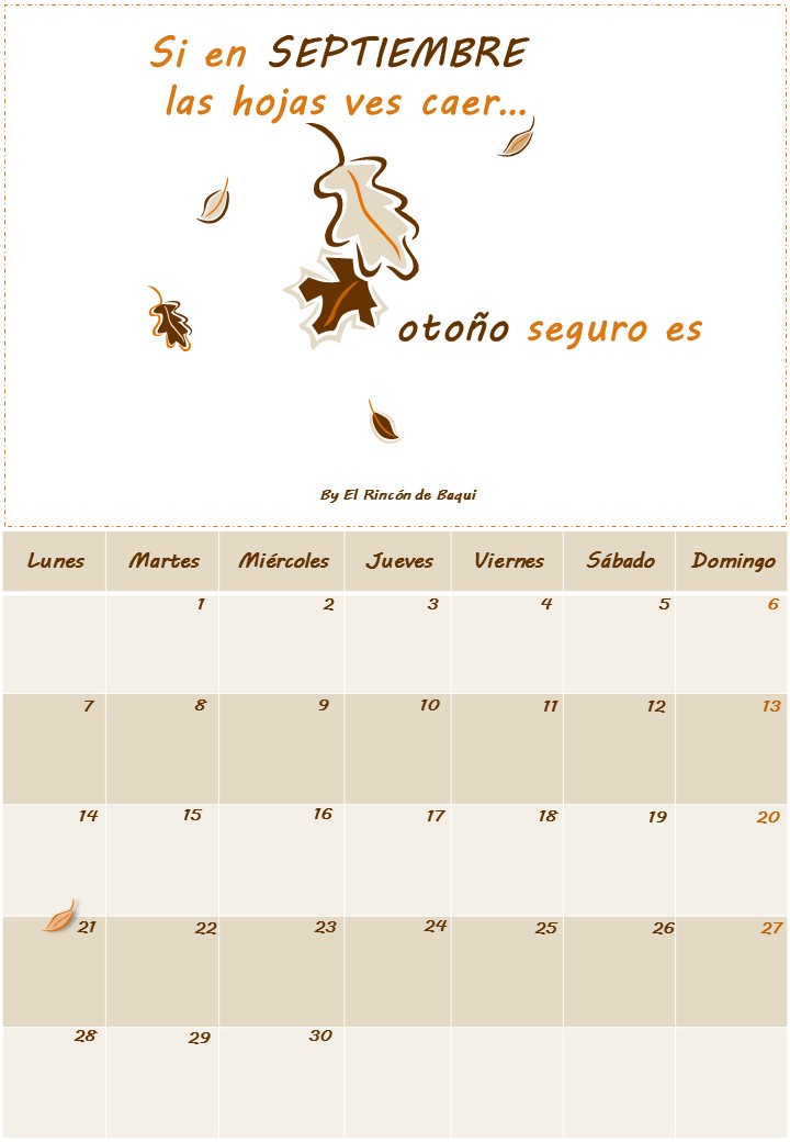 calendario 2015 septiembre juve cenitdelacabrera co