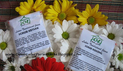 www.omahlulurpurwakarta.blogspot.com