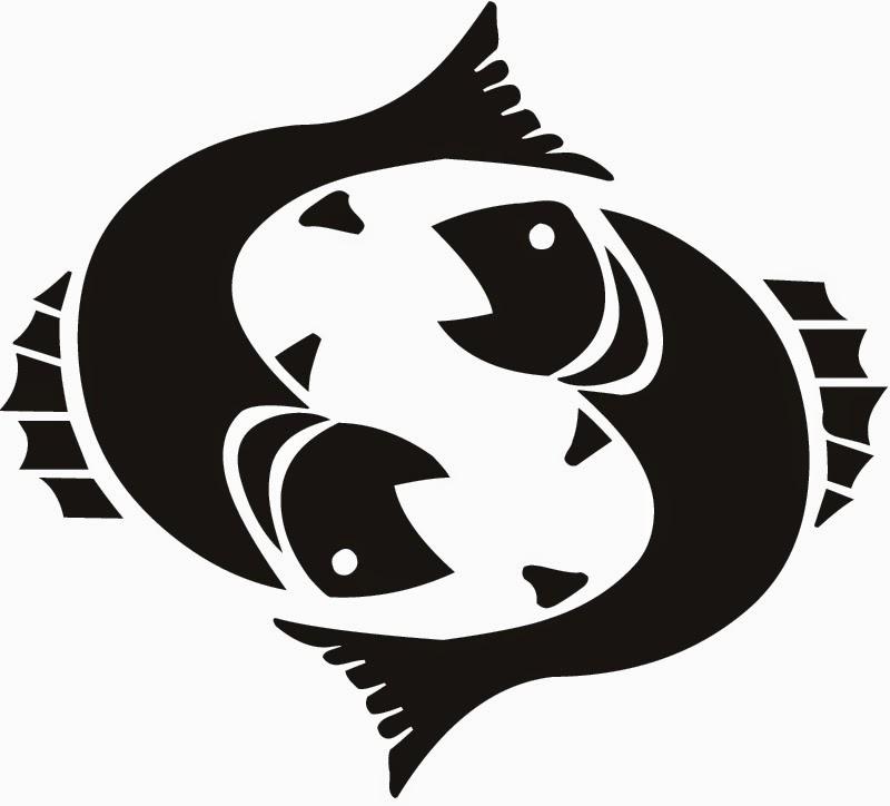 Horoscop august 2014 - Pesti