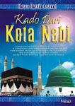 Sejarah Islami