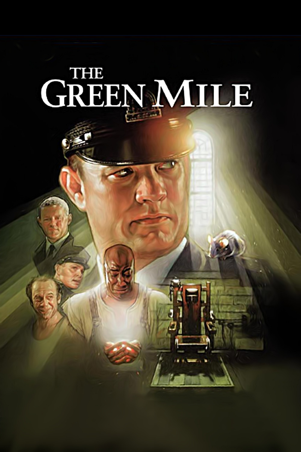 the+green+mile.jpg