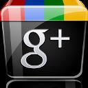 """<a href=""""https://plus.google.com/109645741666870127720?rel=publisher"""">Znajdziesz nas w Google+</a>"""