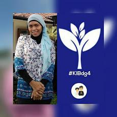 Part of Kelas Inspirasi 4 Bandung