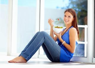Sexy diet Tips