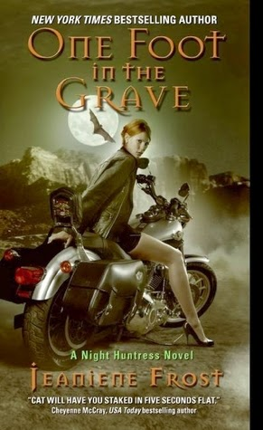 http://toreadperchancetodream.blogspot.com/2014/03/book-review-one-foot-in-grave-night.html