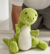 http://www.canadianliving.com/crafts/knitting/learn_how_to_knit_a_dinosaur_toy.php