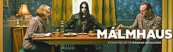 metalhead-malmhaus-metalci