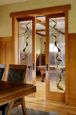 Modern Home Design Ideas on New Home Designs Latest   Modern Homes Glass Doors Designs Ideas