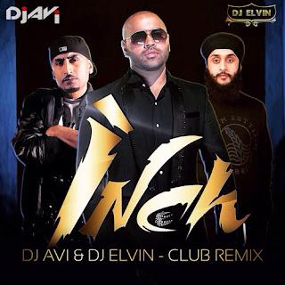 INCH+(DR+ZEUS+&+ZORA)-DJ+AVI