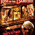 rise of the damned (2011) dvdrip mkv