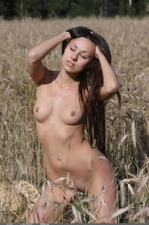 Tight wet pussy - rs-annabel-118-708700.jpg