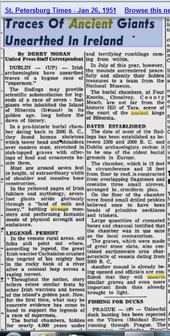 1951.01.26 - St. Petersburg Times
