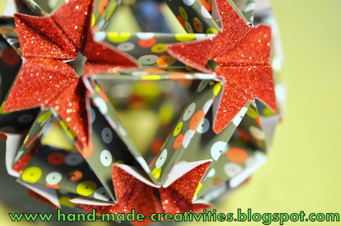 Unit Origami Fantasy By Tomoko Fuse Boxes S