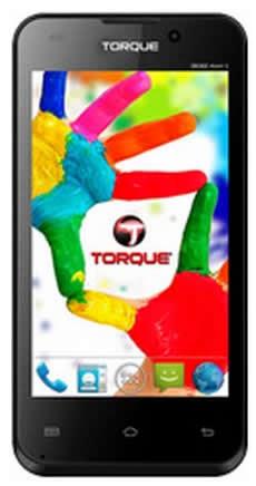 Torque DROIDZ Atom S Android