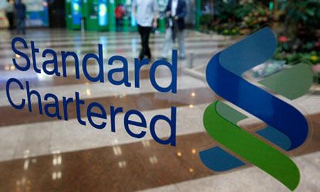 Syarat kredit Standard Chartered KTA Reguler