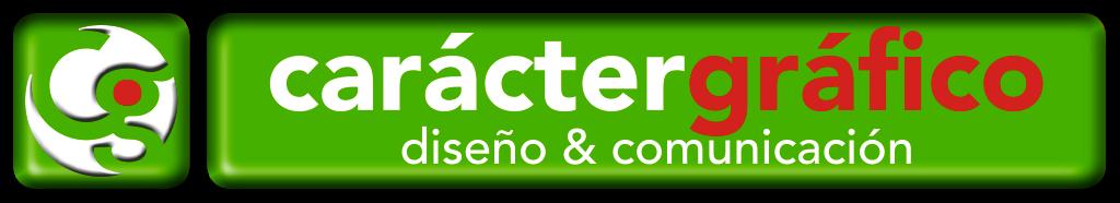 Desde 1997 creando marcas