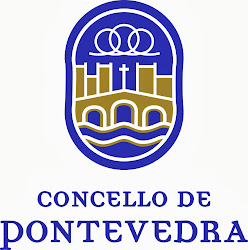 Concello de Pontevedra