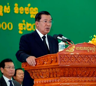 http://kimedia.blogspot.com/2015/05/hun-sen-denies-trying-to-separate-cnrp.html