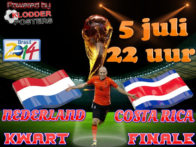 Nederland+Costa+Rica+5+juli+2014.png