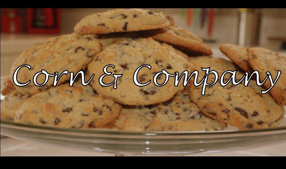 Corn & Company