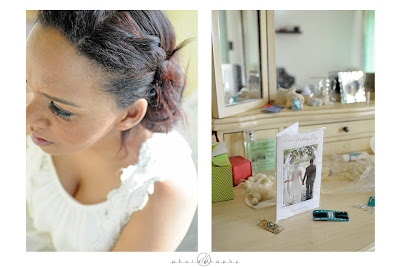 DK Photography Candice9 Candice & Garth's Wedding in Green Point | Last Wedding of 2011  Cape Town Wedding photographer