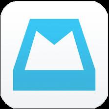 Mailbox 2.4