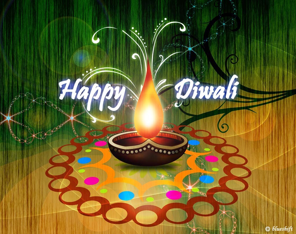 Happy Diwali Greetings and Messages 2015 and HD Diwali Wallpapers