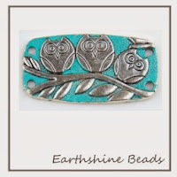 https://www.etsy.com/uk/listing/170823265/hand-patinated-tourquoise-silver-colour?ref=listing-shop-header-0