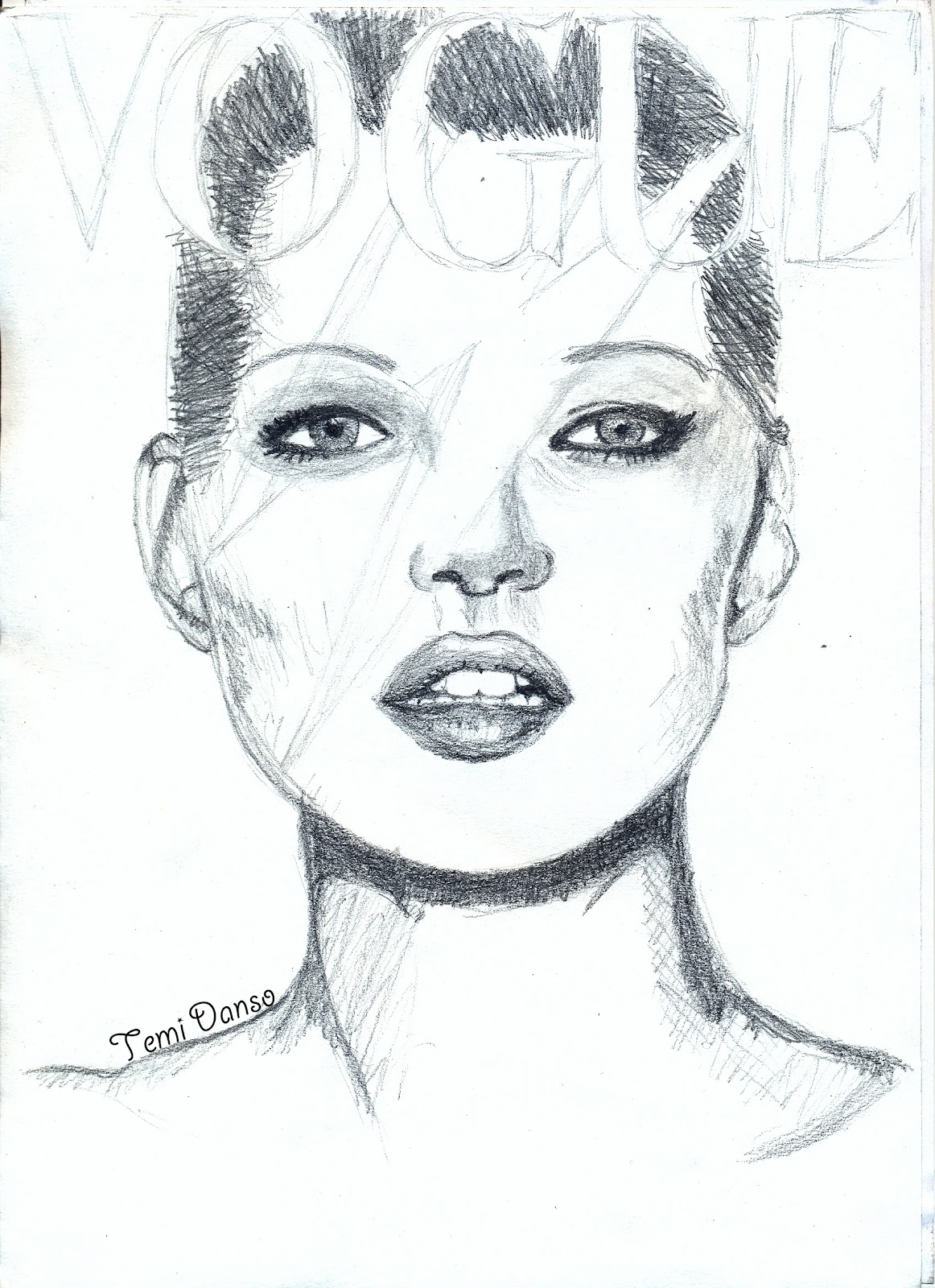 http://2.bp.blogspot.com/-GYRh4OHCT8A/T5xELaZv_mI/AAAAAAAAAJQ/imaf0brUoaw/s1600/Kate+Moss+WIP.jpg