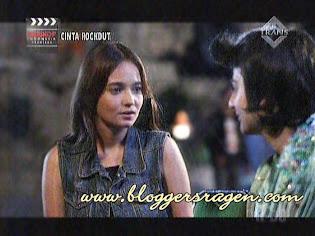 Cinta Rockdut Bioskop Indonesia