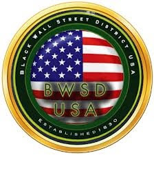 black_wall_street_merchant_association.jpg
