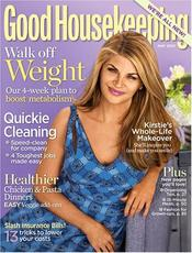 Good Housekeeping Coupon