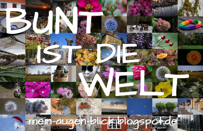 http://flottelottablau.blogspot.de/