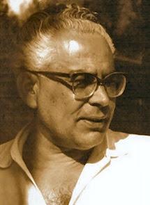 A mio padre, Leonardo Sinisgalli