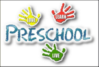 Green County Preschool Webpage