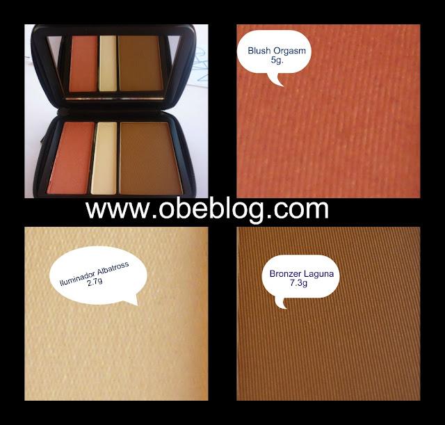 Blush/bronzer_trio_nars_obeblog_02