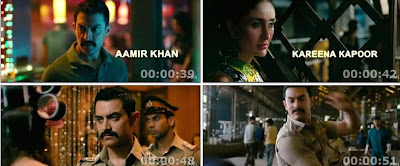 Trailer%2BTalaash%2B2012
