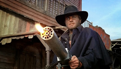 Django Franco Nero