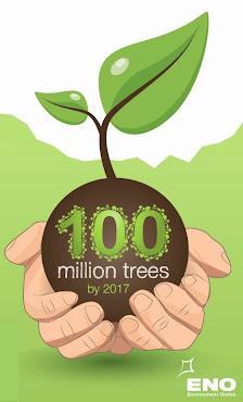 PRÓXIMA AÇÃO GLOBAL DE PLANTIO