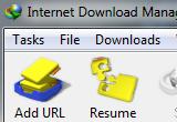 Internet Download Manager 6.11 Build 8  انترنت داونلود مانجر مسرع التنزيل اخر نسخة Internet-Download-Manager-thumb%5B1%5D