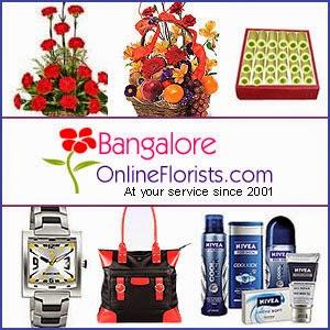 www.BangaloreOnlineFlorists.com
