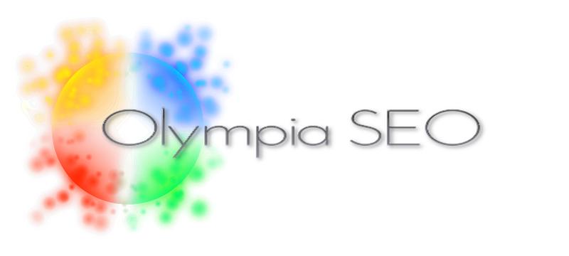 Olympia SEO