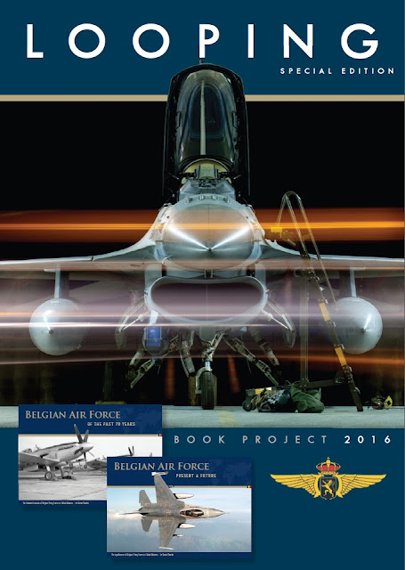 ttp://issuu.com/belgianairforce…/docs/2_-_looping-public_en