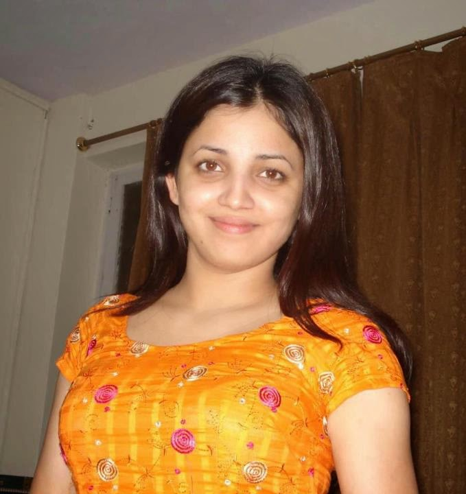 chennai milfs dating site I tried tinder, worked well for me my roommate tried trulymadly, worked well for her too so there is no best you have to try out and find what works for you ps: dating apps and sites in india are highly girl-dominated they would dictate the.