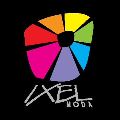 IXEL CARTAGENA 2015