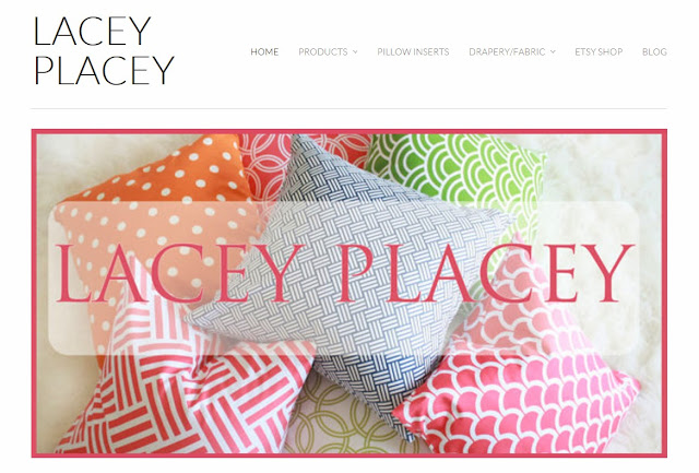 WWW.LACEYPLACEY.COM