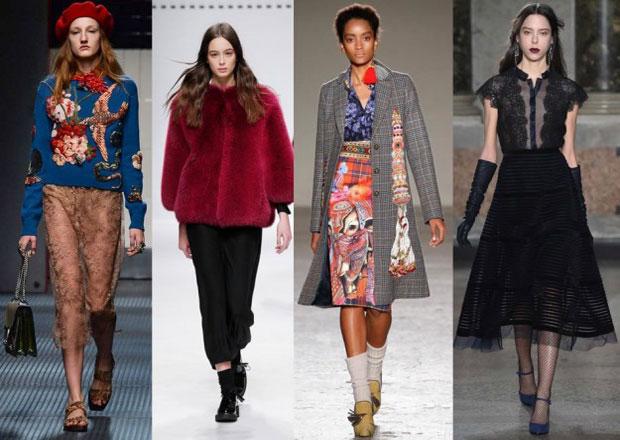 tendenze moda autunno inverno 2015 2016 gli outfit da copiare, fashion need valentina rago, fashion blogger italia, tendenze autunno inverno,come ci vestiremo, stilisti passerelle 15 16
